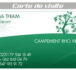 carte-visite-campement-Rho.jpg