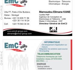carte-visite-emc-2-group.jpg
