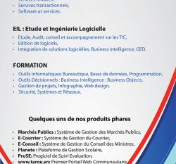 groupe-ssi_flyer.jpg